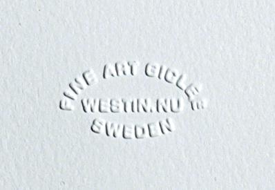 giclee_stamp